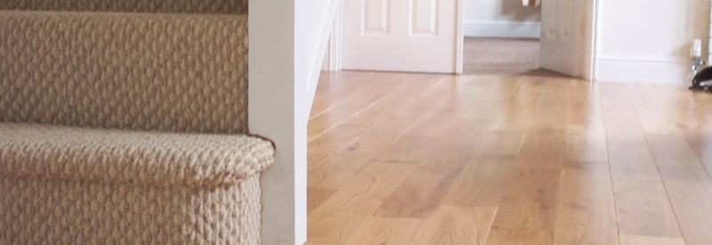 Hardwood Flooring Specialist Fitters Joiners Timber Kings Lynn